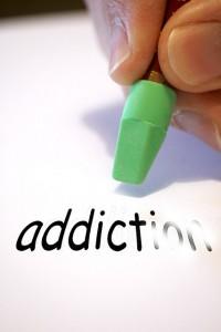 Drug Addiction Counseling