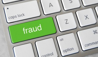 Financial Fraud in Marriage and Divorce