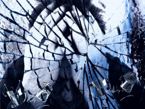 depression--broken glass-242024_640