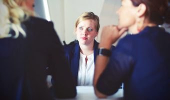 6 Tips for Better Workplace Communication