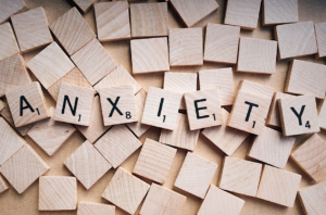scrabble anxiety peices