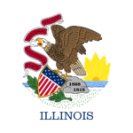 Illinois DUI