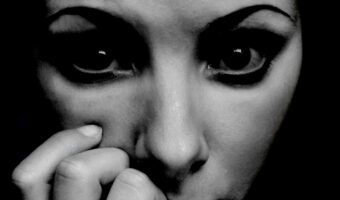 generalized anxiety disorder in teens