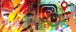 teen social media addiction