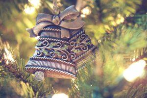 christmas decorations ornament