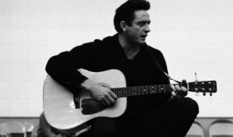 johnny-cash-hurt-lyrics