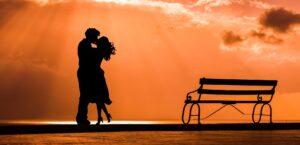 couple-sunset
